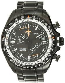 buy Timex Intelligent Quartz Men'S Watch Indiglo Illumination