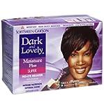 Dark & Lovely Relaxer Kit Super (Haar...