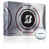 Bridgestone Golf Prior Generation Tour B330-RXS Golf Balls (1 Dozen)