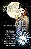 Mystical New Love: Paranormal Romance Anthology Box Set 2 (Mystical Box Set Babes)