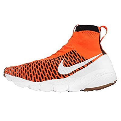 Nike Air Footscape Magista SP Netherlands 2014 652960-800 US Size 8.5