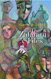 img - for The Zafarani Files (Modern Arabic Literature) book / textbook / text book
