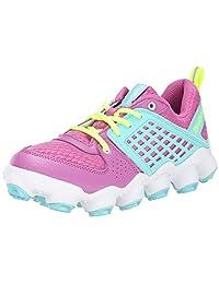 Reebok Kids ATV19 Ultimate II Running Shoe