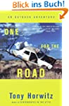 One for the Road: Revised Edition (Vi...