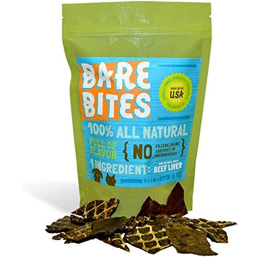 bare-bites-100-natural-beef-liver-dog-cat-treats-177g