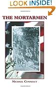 The Mortarmen
