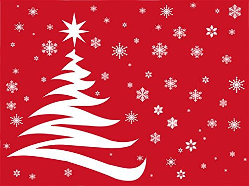 Popular christmas greetings cards for holiday greeting cards holiday greeting cards reheart Images