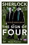 Image of Sherlock: Sign of Four (Sherlock (BBC Books) Book 3)