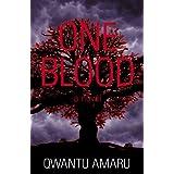 One Blood ~ Qwantu Amaru