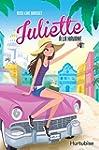 Juliette � La Havane tome 3