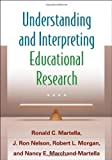 img - for Understanding and Interpreting Educational Research book / textbook / text book