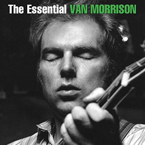 Van Morrison - The Essential Van Morrison - Zortam Music