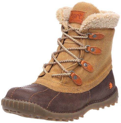 crocs crocbandtm ii 5 winter boot women boots femme noir. Black Bedroom Furniture Sets. Home Design Ideas