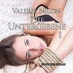 Die Untergebene | Valerie Nilon