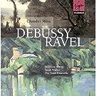 Debussy : Sonate pour violon