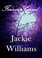 Forever Scarred (Scarred Series Book 3) (English Edition)
