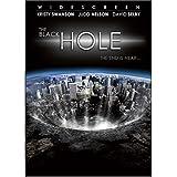 The Black Hole (2006)
