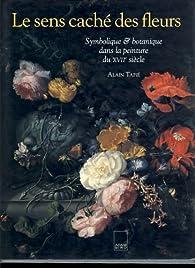 le sens cach des fleurs symbolique botanique dans la. Black Bedroom Furniture Sets. Home Design Ideas