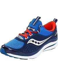 Saucony Men's Grid Profile Running Shoe