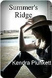 Summer's Ridge