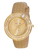 Naf Naf Reloj de cuarzo N10072-102 41 mm