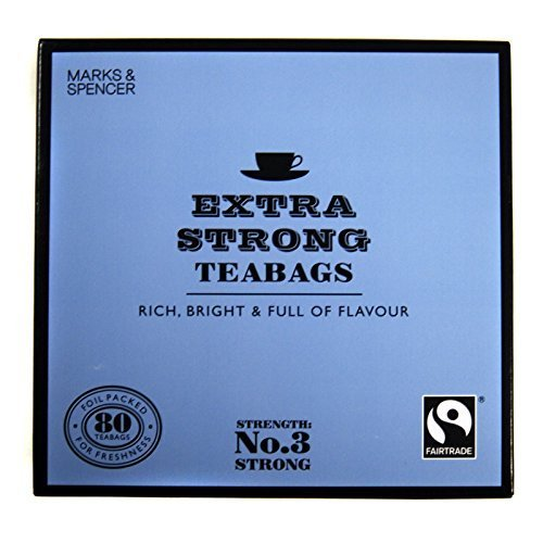 marks-spencer-extra-strong-tea-240-btl-750g-schwarzer-tee