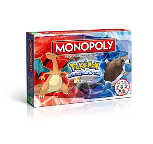 winning-moves-44116-monopoly-pokemon-kanto-edition-deutsch-import-allemand