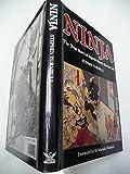 Ninja: The True Story of Japan's Secret Warrior Cult