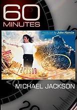 60 Minutes - Michael Jackson