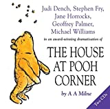 img - for The House at Pooh Corner: Dramatisation (Winnie the Pooh) book / textbook / text book
