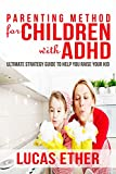 Parenting ADHD Children: What you can do to really make it easier (adhd child, Parenting adhd, Adhd Children, adhd Nutrition, Child Care, Attention Deficit Child)