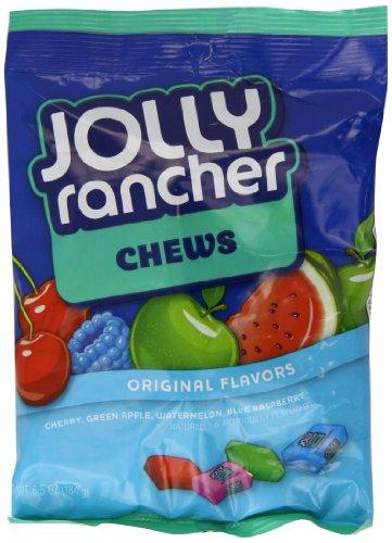 jolly-rancher-fruit-chews-184-g-pack-of-3