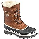 Sorel Boots - Sorel