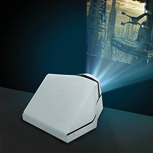 paladone-smartphone-projector