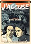J'Accuse [DVD] [1919] [Region 1] [US...