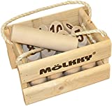 Tactic Games 52501 - Mölkky -