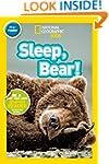 National Geographic Readers: Sleep, B...