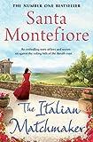 The Italian Matchmaker (kindle edition)