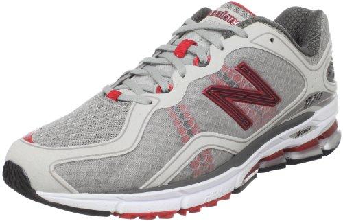 23b38f0948834 New Balance Running Shoes For Men HotDealz: New Balance Men's MR1770 ...