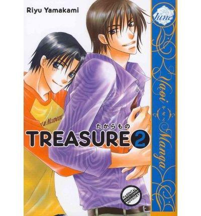 treasure-volume-2-yaoi-by-yamakami-riyuauthorpaperback-on-05-2011
