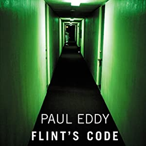 Flint's Code | [Paul Eddy]