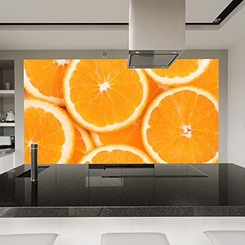 orange-slice-sfondo-agrume-alimentazione-carta-da-parati-foto-wallpaper-kitchen-disponibile-in-8-tag