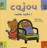 """Afficher """"Cache-cache !"""""""