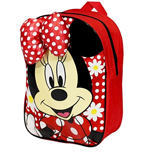 disney-minnie-mouse-junior-backpack-with-bow