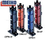 MEIHO(メイホウ) ロッドスタンド BM-250Light Cレッド