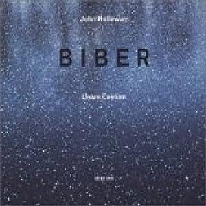 Biber: Unam Ceylum /Holloway * Assenbaum * Mortensen