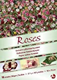 echange, troc Collectif - Roses