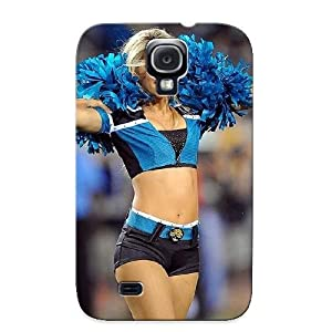 Hot Bb515703748 Pittsburgh Steelers Cheerleaders Tpu Case Cover Series