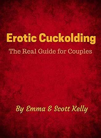 couples free escort listings