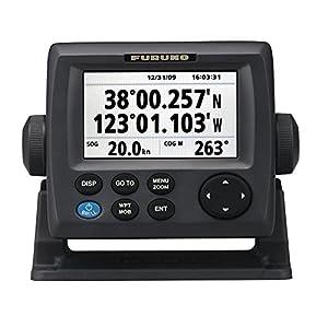 Furuno Marine GPS Navigator GP33